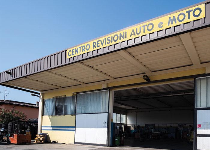 Autofficina, riparazioni auto e moto